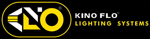 KinoFlo Sales and Kino Flo Information